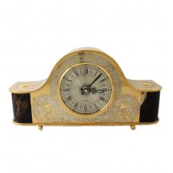 """Часы каминные """"Эллада"""""""