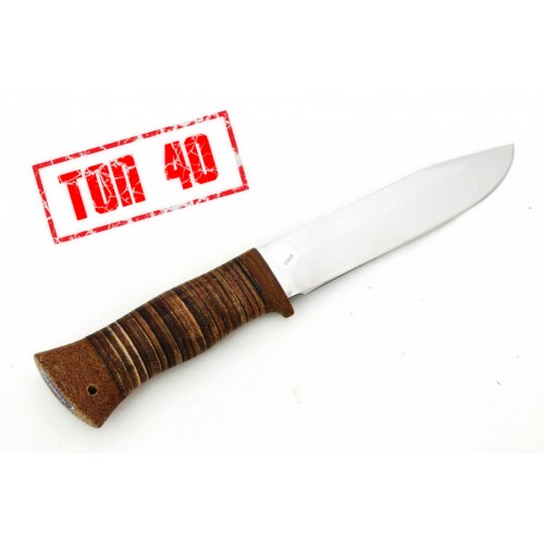 Нож Баджер - 2