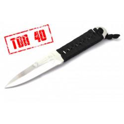 нож Боец 2 (обмотка)