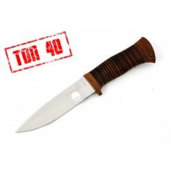 Нож Fox-1