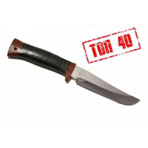 Нож Гелиос - 2
