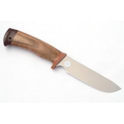 Нож Медвежий-3