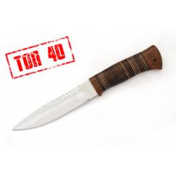 Нож Спас 2