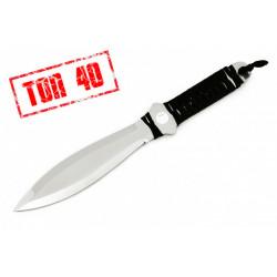 Нож Удар