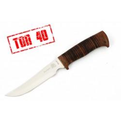 нож Вепрь 2