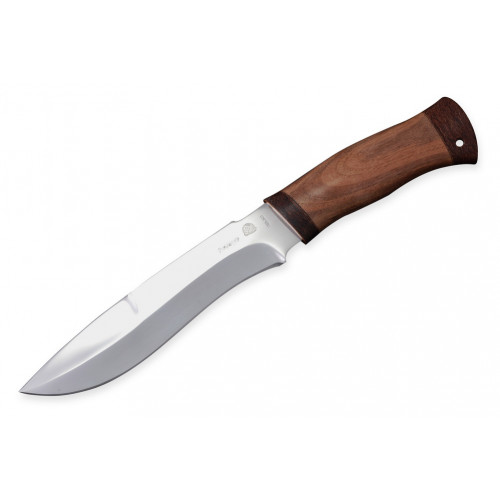 Нож Торнадо-2
