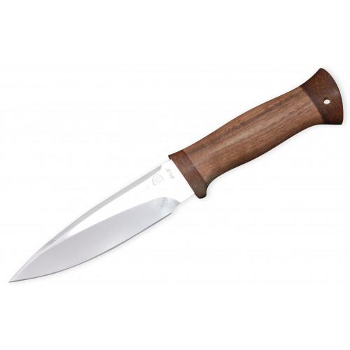 Нож Fox-4