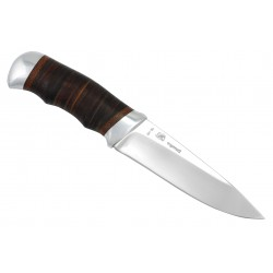 Нож Косотур