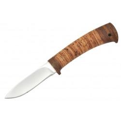Нож Попутчик 2
