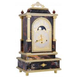 Часы кабинетные