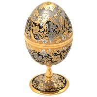 Яйцо сувенирное