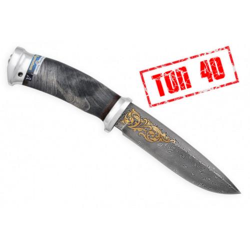Нож Артыбаш