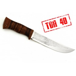 Нож Атаман