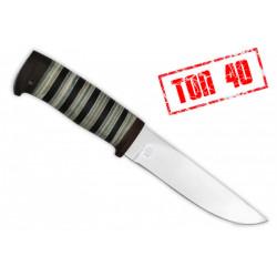 Нож Монблан