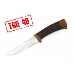 Нож Пикник
