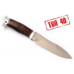 Нож Спас 1