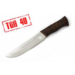 Нож Таежный 2