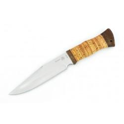 Нож Кайман 2